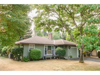 9612 SE 44th Ave, Milwaukie, OR