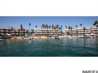 1000 McCulloch Blvd N #531, Lake Havasu City, AZ