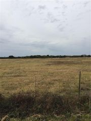 2230 Tbd County Rd, Ivanhoe, TX