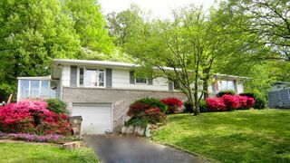 716 Barclay Dr, Knoxville, TN