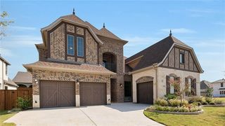 962 Thoroughbread Ave, Frisco, TX