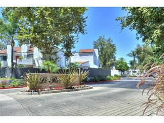 1158 Tivoli Lane #172, Simi Valley CA