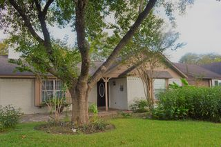 11706 Counselor St, Houston, TX