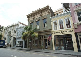 377 King St #103, Charleston, SC