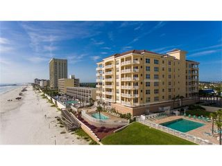 3343 S Atlantic Ave, Daytona Beach, FL