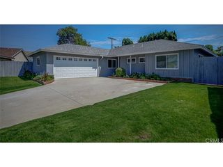 11623 Carnation Circle, Fountain Valley CA