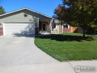 2306 42nd Avenue Ct, Greeley, CO