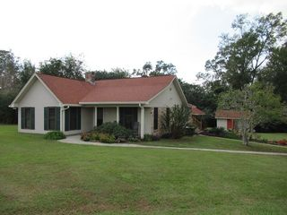 243 E Sunnybrook Rd, Carriere, MS