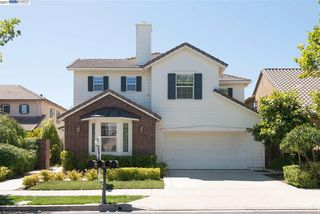 2927 Silva Way, San Ramon, CA
