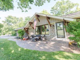 5369 Lemley Circle Southeast, Prior Lake MN
