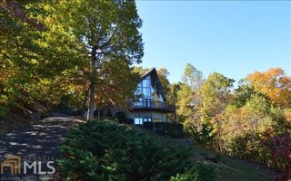 1091 Forest View Dr #15, Hiawassee, GA