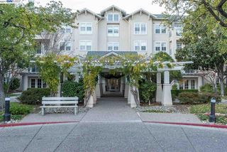 1860 Tice Creek Dr #1438, Walnut Creek, CA