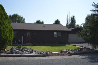 425 S 2nd Ave, Hagerman, ID