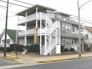 800 Stenton Place, Ocean City NJ