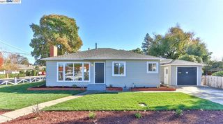 2050 5th Ave, Concord, CA