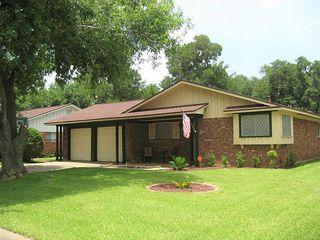 109 Talisman Street, Lake Jackson TX