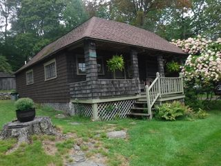 273 Eagles Mere Ave, Eagles Mere, PA