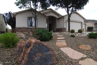 3939 N Fairfax Rd, Prescott Valley, AZ