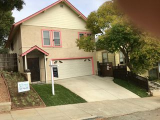 336 Ohio St, Vallejo, CA