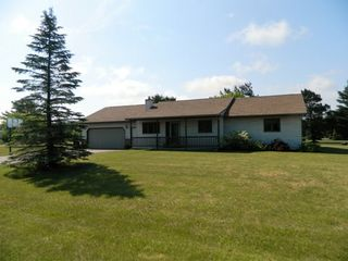 R11765 Oasis Dr, Ringle, WI