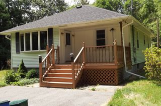 166 Jenckes Hill Road, Lincoln RI
