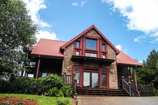 2500 Tails Creek Rd, Ellijay, GA