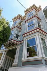 77 Carl St, San Francisco, CA