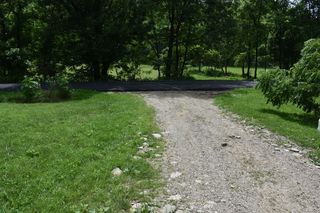 8499 Upper Dry Fork Rd, Madison, IN