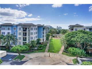 520 Lunalilo Home Rd #8416, Honolulu, HI