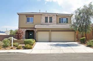 1677 Butterfly Ridge Ave, Henderson, NV