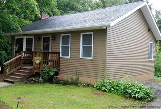 17 Mosher Pl, West Hurley, NY