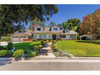 5114 Palisade Circle, Riverside CA
