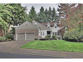 3845 Tempest Dr, Lake Oswego, OR