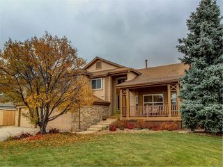 5324 W Lake Pl, Littleton, CO