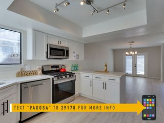 1108 Pagosa Way, Las Vegas, NV