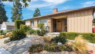 Westwood, Culver City CA