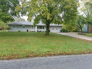 25785 County Road 126, Elkhart, IN