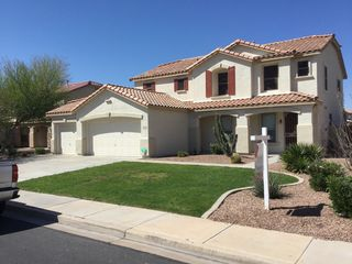 8416 N 97th Ave, Peoria, AZ