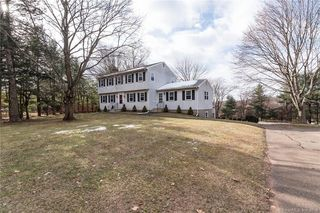 155 Mill Rd, North Haven, CT