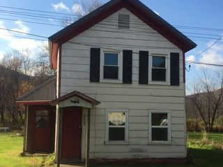 233 Marsh Creek Rd, Wellsboro, PA
