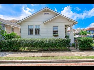 4198 Dumaine St, New Orleans, LA