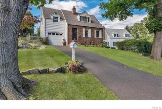 4 Ocean View Ave, Greenwich, CT