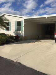 402 Creekview Dr, North Pt, FL