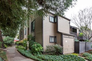 1963 Rock St #23, Mountain View, CA
