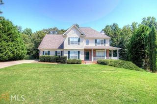 205 Oxford Ct, Stockbridge, GA