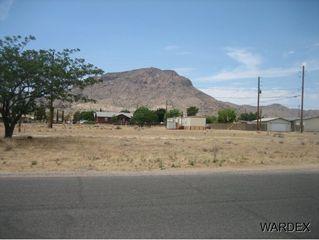 4997 North Sierra Road, Kingman AZ