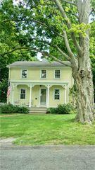 35 Hill St, Milford, CT