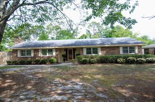 229 Windemere Rd, Wilmington, NC
