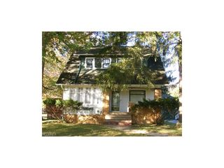 15324 State Rd, North Royalton, OH