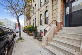 534 Graham Ave #3, Brooklyn, NY